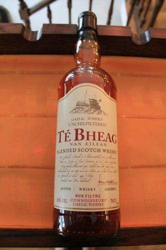 whisky-tebheag