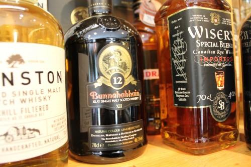whisky-deanston-bunnahabhain