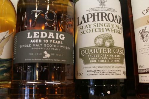 whisky-ledaig-laphroag