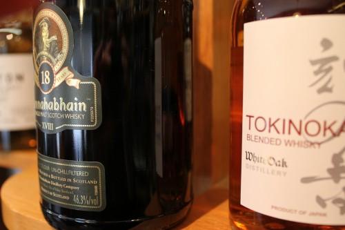 whisky-bunnahabhain-tokinoka