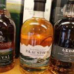 whisky-glenglassaugh ledaig
