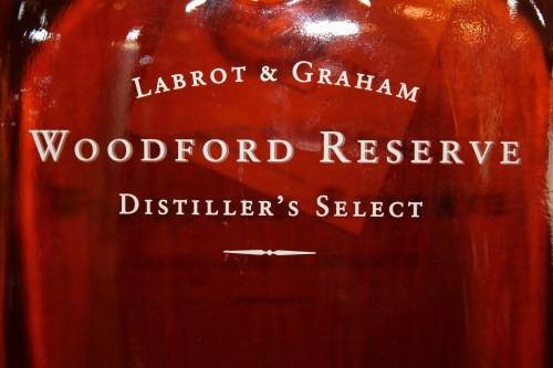whisky-woodford