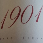 Bordeaux-Beauséjour 1901