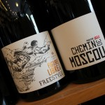 languedoc roussillon-gayda-chemin de moscou- freestyle
