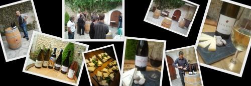2011-06-01, photo vins magasin1